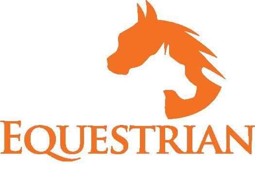 jsee-logo
