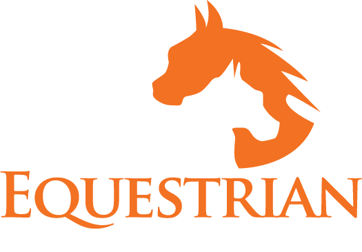 Just-So Equestrian Events
