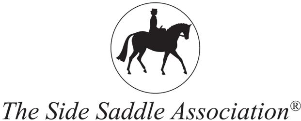 SSA Virtual Equitation: 15th November 2020 - 14th December 2020